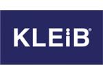Kleib